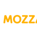 Mozzart Casino