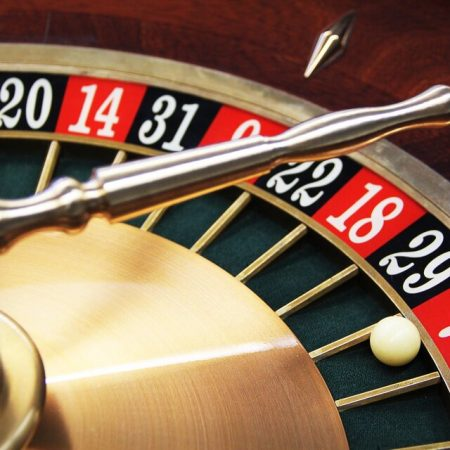 What Is a Roulette Martingale Strategy?